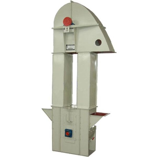 Transferring equipment, grain conveyor, belt conveyor, chain conveyor, screw conveyor, bucket elevator,  grain processing machine, grain cleaning machine