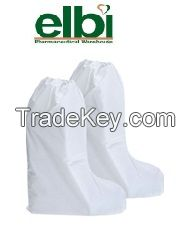 PPE Shoe Covers