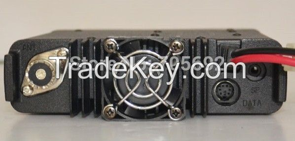 2014 Newest Good Design 29/50/144/430Mhz Quad band ham radio TC-9900 hf transceiver