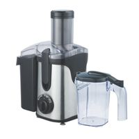 Electric Kettle, Juicer, Blender, Ice cream maker