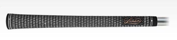 Crossline Full Cord Golf Grips