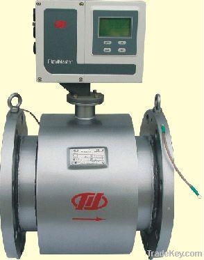 Electromagnetic FlowMaster