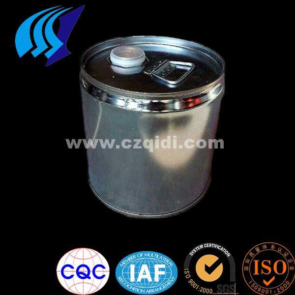 Professional chemical supplier 98%min DMF-DMA CAS NO.4637-24-5 pharmaceutical intermediates