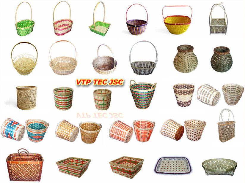 vietnam bamboo basket, rattan basket, bamboo box, rattan box, bamboo fences, bamboo fencing, bamboo poles, bamboo tray, rattan tray, bamboo vase, bamboo lamp, bamboo painting, bamboo blind, bamboo shelves, bamboo rattan, rattan bamboo