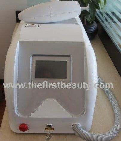 Laser Tattoo Removal D003