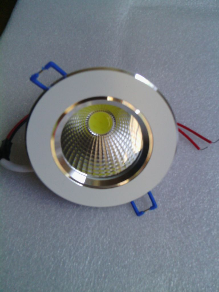 led down light/led ceiling light/led light