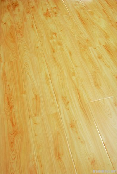 wood flooring /laminate flooring