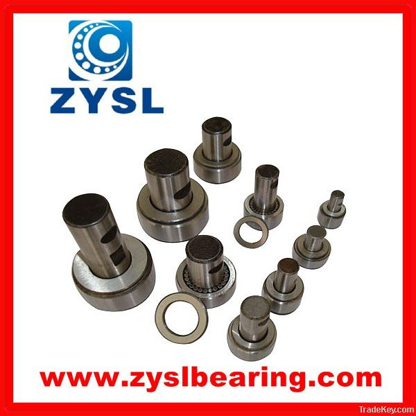 High performance NSK NTN IKO bearing Needle Roller Bearing