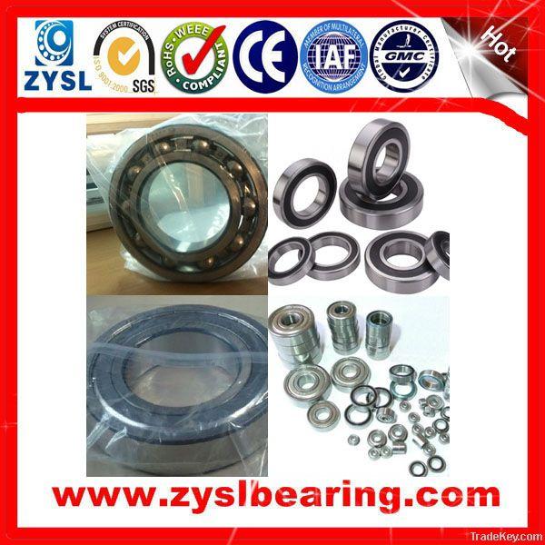 nsk ntn timken 6311ZZ deep groove ball bearing