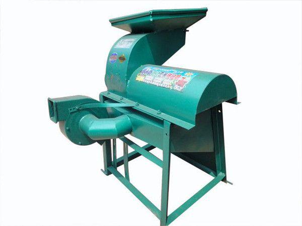 maize/corn peeling machine/corn thresher machine with factory price