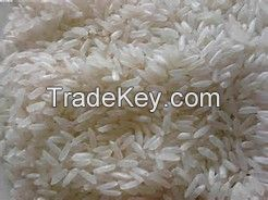 Top quality Thai Long Grain White Rice For Sale