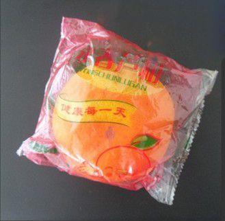 Fruit Packing Machine, Orange Packing Machine, Lemon Packing Machine