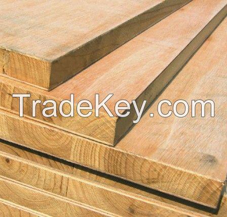 block board for furniture