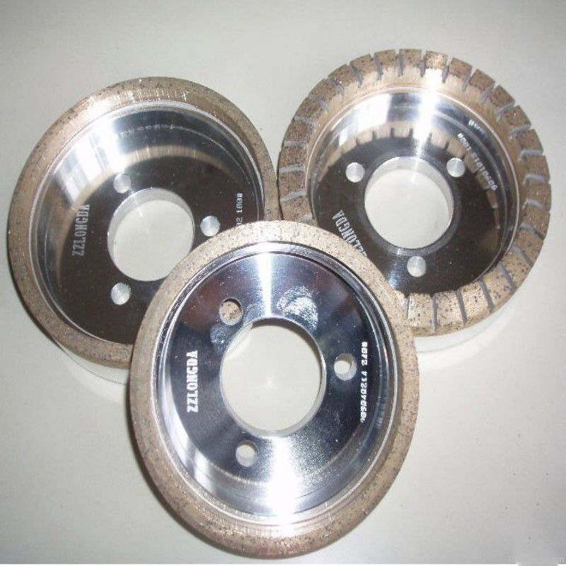 Popular sale diamond grinding wheel