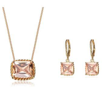 Wholesale bridesmaid jewelry sets under 20