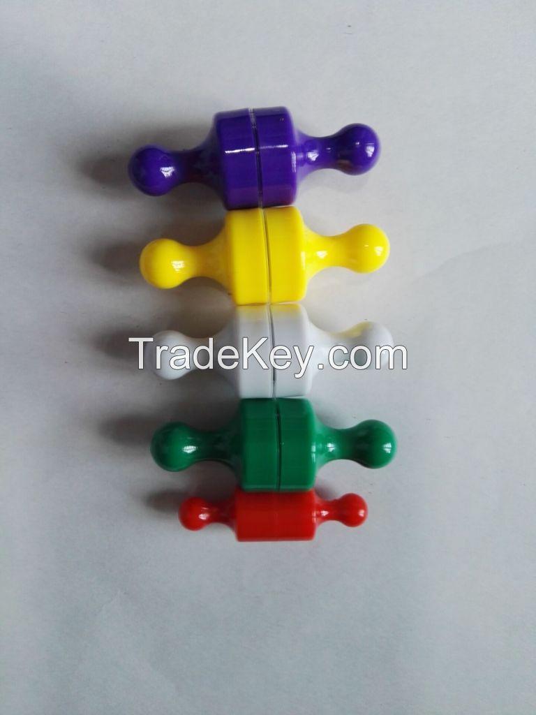Magnetic Pin, Magnetic Memo , push pins