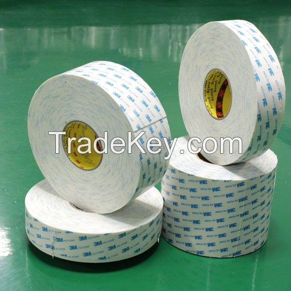 3M Electrical  tape  1500# 1600#1712# scotch 33# 70# 77#.....