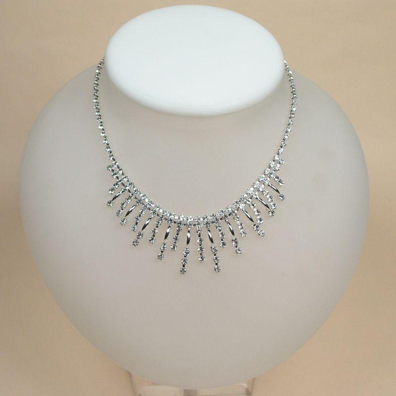 Bohemia Krystal Jewelry