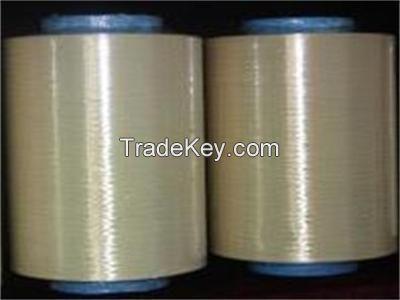 Aramid fiber 1414