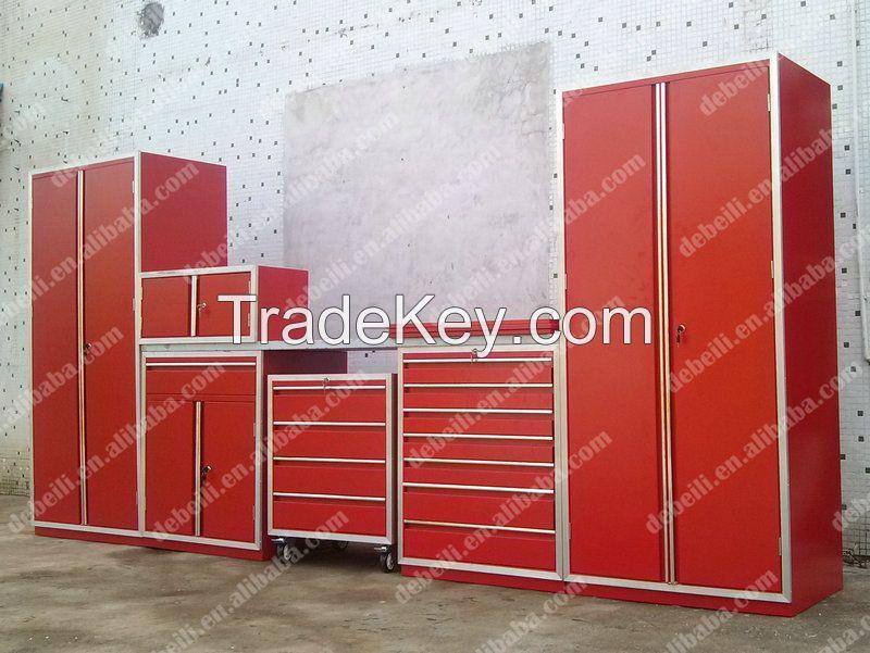 Garage Tool Box AX-ZHG0063-2