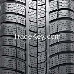 Retread tires, retread tyres, winter tires, retreaded tires from Poland. New profile available!