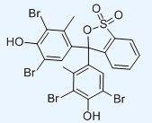 Bromocresol Green
