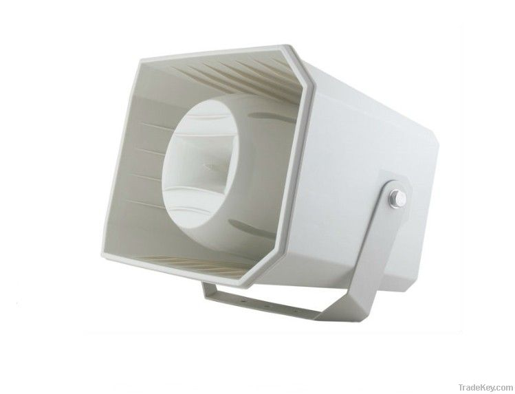 YH500A 50W Music Horn Loudspeaker PA outdoor system