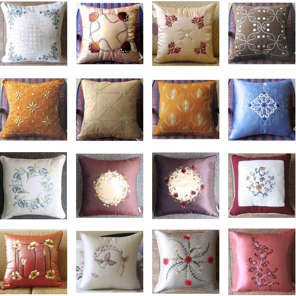 Cushion /pillow
