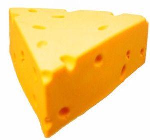 Mozzarella Cheese | Fresh Cheese | Cheddar Cheese | Cheese, Full Cream Milk P...