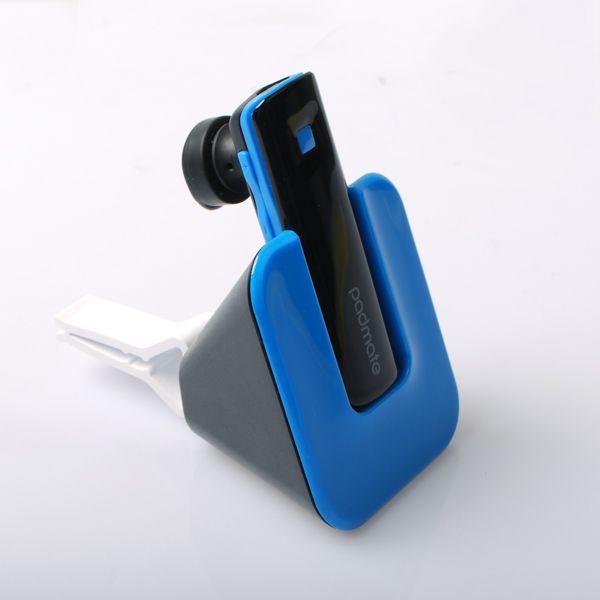 Wireless Mini 4.0 Bluetooth Car Kit Handsfree