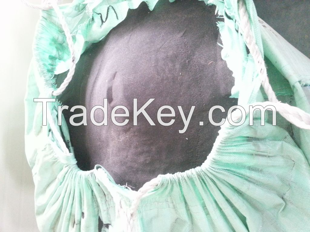 Ferro Titanium Powder   Ti51, Fe 48