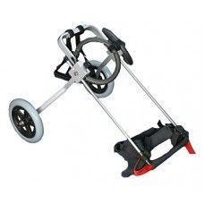 XS Dog Wheelchair