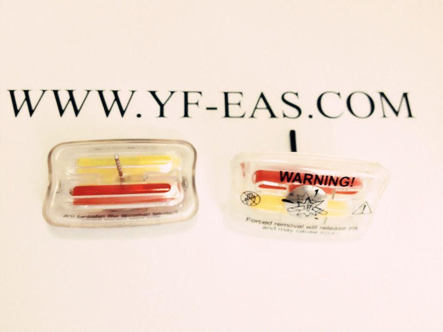 EAS Ink Tag