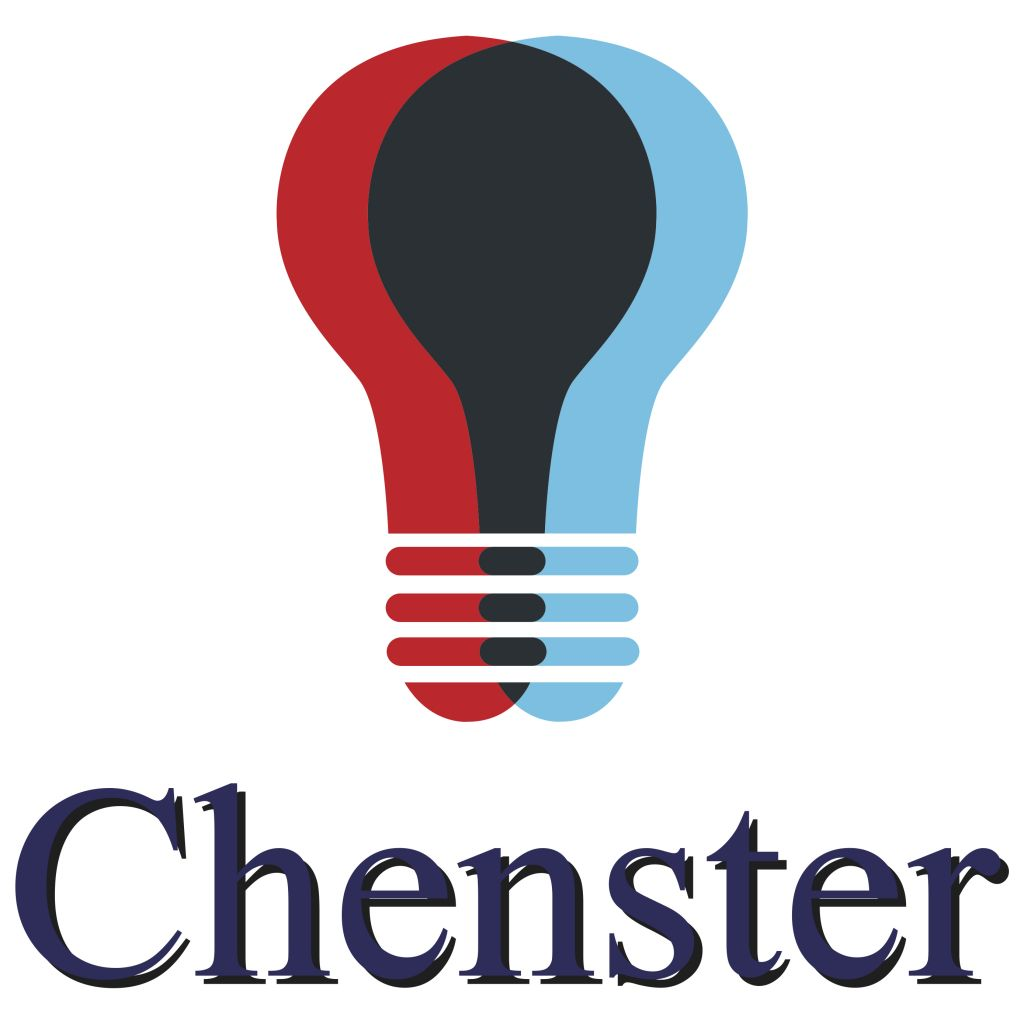 Chenster Trading Agency