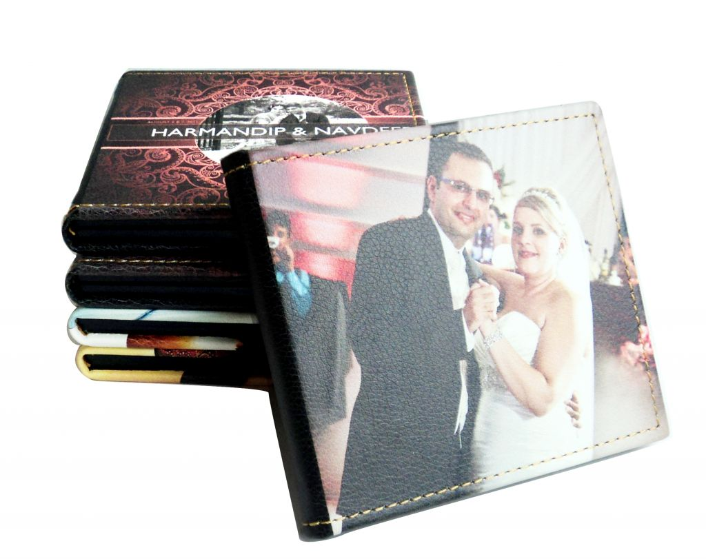 CD / DVD Case