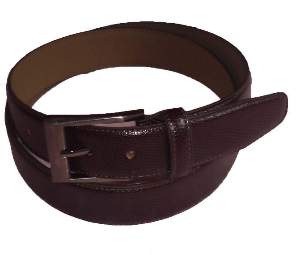 leather men belts, natural leather belt