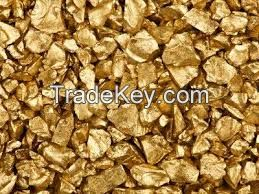 GOLD NUGGETS FOR SALE IN SOUTH AFRICA +27796495317