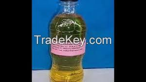 SSD CHEMICAL SOLUTION AND ACTIVATION POWDER FOR SALE IN JOHANNESBURG +27739361043.