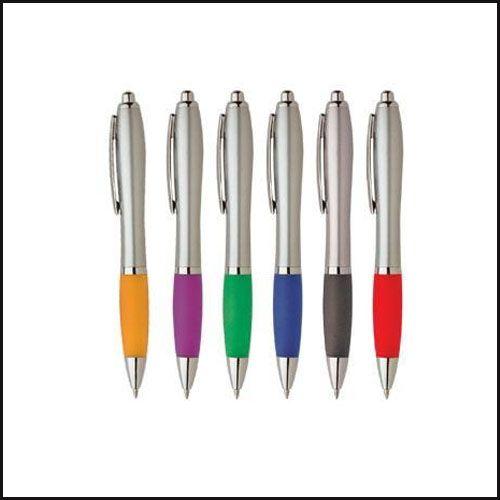 Customed Ballpoint Pen