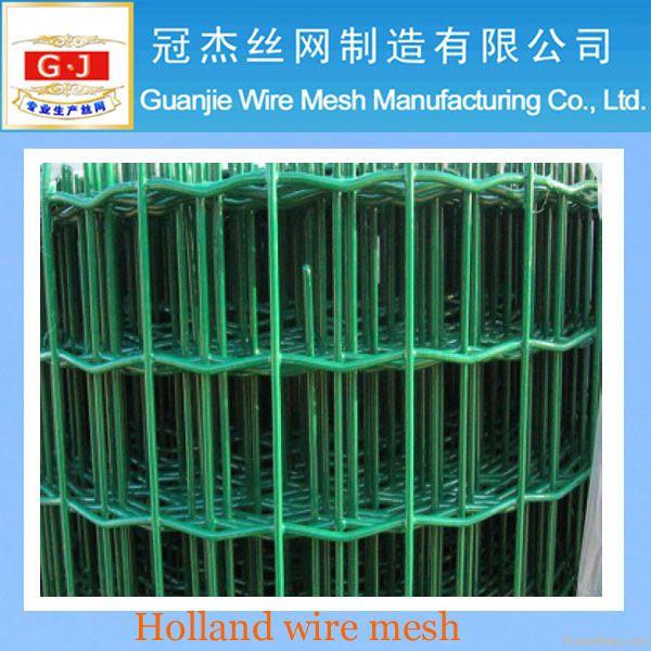 1/2 hexagonal animal wire netting