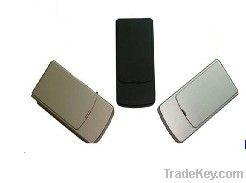 Mini mobile phone signal jammer, 3G jammer