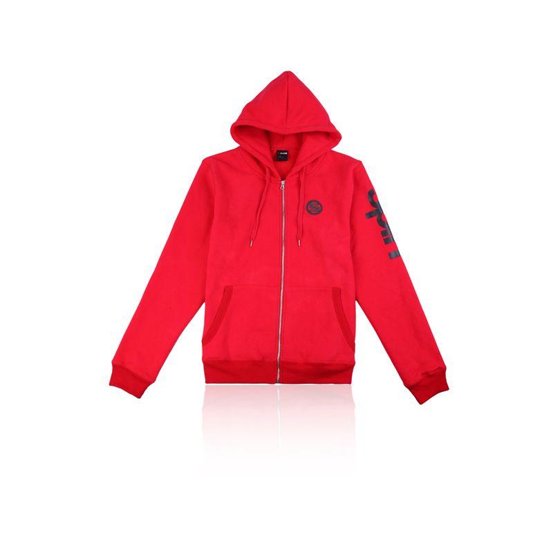 Jacket (OEM Printed)