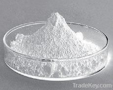 Hyaluronic Acid HA Sodium hyaluronate