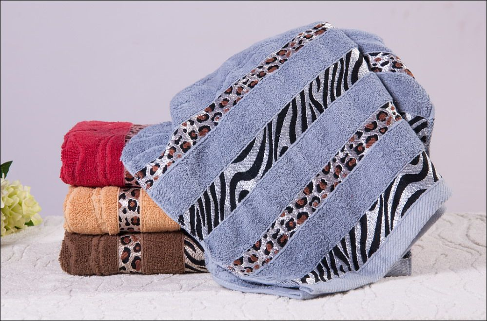 chinese cotton towels, cotton face towels, chinese cotton face towels, terry towels, chinese microfiber towels.