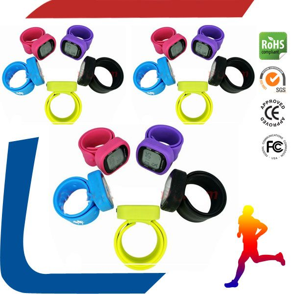 hot selling pedometer in 2013