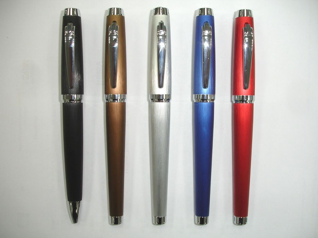 High Quality Writing Instruments