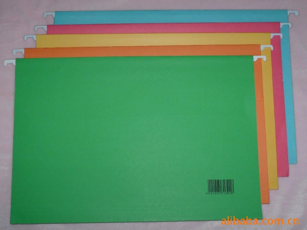 HY328 HOT sale Paper folder for file in office