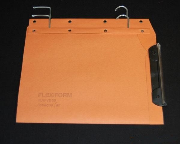 HY368 HOT sale Suspension File for office/school use