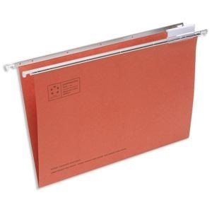 HY353 HOT sell office hanging file folder in good quality