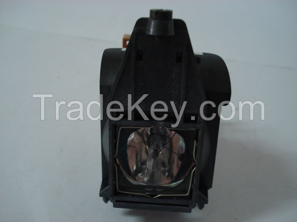 Projector Lamp VT75LP-NSH180W